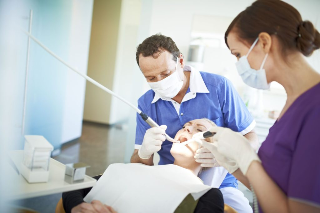 Health and Dental Plans Kitchener
