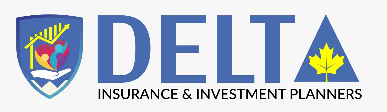 Delta Insurance & Investment Planners